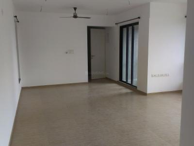 Gallery Cover Image of 1250 Sq.ft 3 BHK Apartment for rent in Ghatkopar West for 52000
