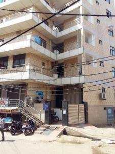 Gallery Cover Image of 3000 Sq.ft 3 BHK Independent House for rent in Sector 70 for 22000