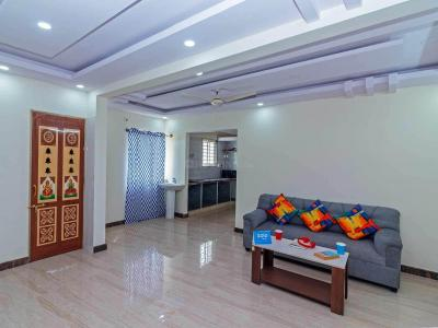 Living Room Image of Zolo Dream House in Electronic City Phase II