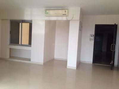 Gallery Cover Image of 1395 Sq.ft 3 BHK Apartment for buy in Dahisar East for 14900000