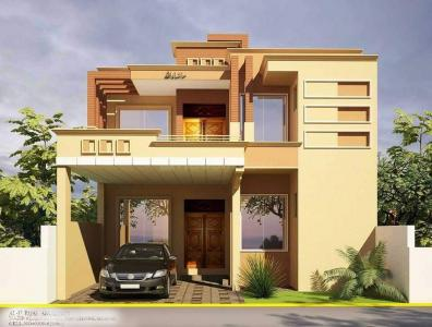Gallery Cover Image of 900 Sq.ft 2 BHK Independent House for buy in Periyanaickenpalayam for 3100000
