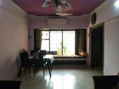 Gallery Cover Image of 925 Sq.ft 2 BHK Independent House for buy in Powai for 18500000
