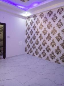 Gallery Cover Image of 1250 Sq.ft 3 BHK Independent Floor for buy in Govindpuram Residency, Govindpuram for 3250000