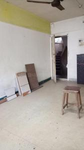 Gallery Cover Image of 350 Sq.ft 1 RK Apartment for rent in Bhandup East for 9000