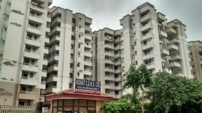 Gallery Cover Image of 1621 Sq.ft 3 BHK Apartment for rent in Sector 19 Dwarka for 26000