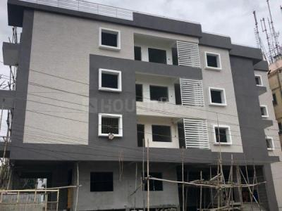 Gallery Cover Image of 1380 Sq.ft 3 BHK Apartment for buy in HSR Layout for 7000000