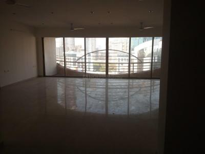 Gallery Cover Image of 1700 Sq.ft 3 BHK Apartment for rent in Lower Parel for 170000