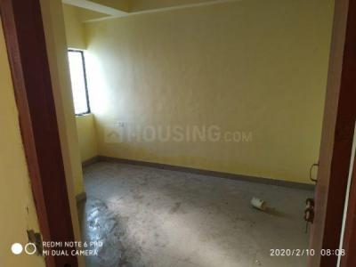 Bedroom Image of 1205 Sq.ft 3 BHK Apartment for buy in Kumhrar for 4900000