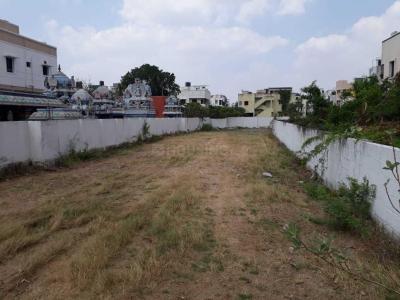 2 BHK Flats in Tambaram East, Chennai - September 2019 | 301