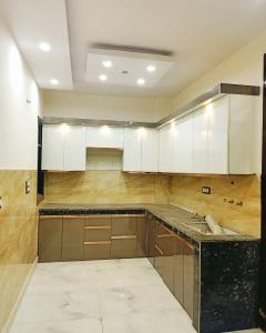 Gallery Cover Image of 700 Sq.ft 2 BHK Independent House for buy in Uttam Nagar for 4500000