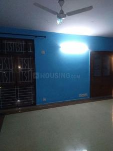Gallery Cover Image of 1825 Sq.ft 3 BHK Apartment for rent in Omega IV Greater Noida for 9000