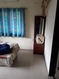 Bedroom Image of PG 7205240 Nigdi in Nigdi