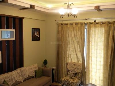 Gallery Cover Image of 1000 Sq.ft 2 BHK Independent House for rent in Konanakunte for 12000
