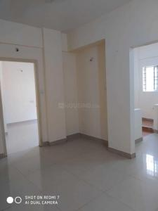 Gallery Cover Image of 1250 Sq.ft 2 BHK Apartment for rent in Kartik Nagar for 35000