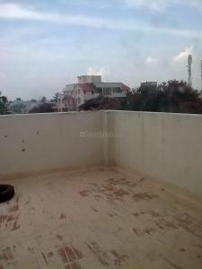 Gallery Cover Image of 388 Sq.ft 1 BHK Apartment for rent in Devarachikkana Halli for 7000
