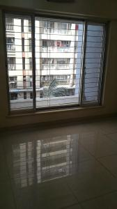 Gallery Cover Image of 1020 Sq.ft 2 BHK Apartment for rent in Mira Road East for 27000