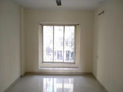Gallery Cover Image of 650 Sq.ft 1 BHK Apartment for rent in Ghansoli for 11500