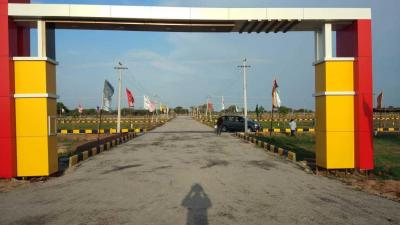 Gallery Cover Image of  Sq.ft Residential Plot for buy in Yadagirigutta for 1200000
