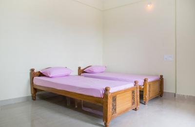 Bedroom Image of 306 Sai Sannidhi in Krishnarajapura