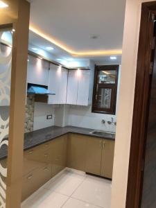 Gallery Cover Image of 1350 Sq.ft 6 BHK Villa for buy in Janakpuri for 67500000