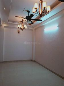 Gallery Cover Image of 1050 Sq.ft 3 BHK Apartment for buy in DLF Ankur Vihar for 2500000