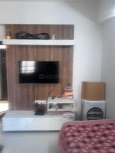 Gallery Cover Image of 1215 Sq.ft 2 BHK Apartment for rent in Gota for 15000