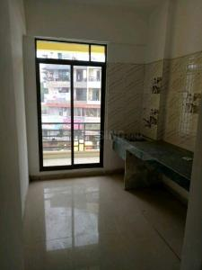 Gallery Cover Image of 889 Sq.ft 2 BHK Apartment for rent in Badlapur West for 5500