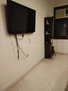 Gallery Cover Image of 1800 Sq.ft 3 BHK Independent Floor for rent in Rajouri Garden for 30000