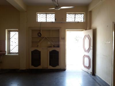 Gallery Cover Image of 900 Sq.ft 2 BHK Apartment for rent in Masab Tank for 11500