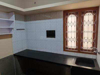 Gallery Cover Image of 650 Sq.ft 2 BHK Apartment for rent in Wilson Garden for 18000