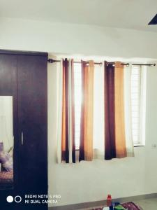 Gallery Cover Image of 1151 Sq.ft 3 BHK Apartment for buy in Earthshastra Builders Earthshastra Nariman Point, Mahalakshmi Nagar for 2700001