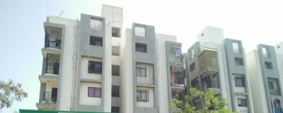 Gallery Cover Image of 1188 Sq.ft 2 BHK Apartment for buy in Nikol for 3100000