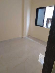 Gallery Cover Image of 560 Sq.ft 1 BHK Apartment for buy in Andheri West for 3500000