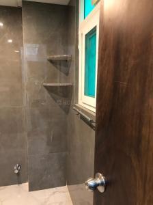 Bathroom Image of Aviss Homes in Sushant Lok I