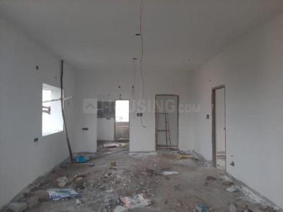 Gallery Cover Image of 1770 Sq.ft 3 BHK Independent Floor for buy in Miyapur for 9000000
