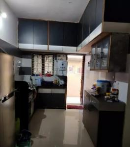 Gallery Cover Image of 1800 Sq.ft 3 BHK Independent House for buy in Nikol for 7500000