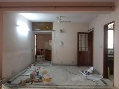 Gallery Cover Image of 1450 Sq.ft 3 BHK Apartment for rent in Sector 62 for 19000