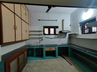 2107 Sq.ft Residential Plot for Sale in Besant Nagar, Chennai