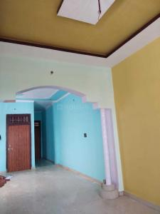 Gallery Cover Image of 1000 Sq.ft 2 BHK Independent House for buy in Gomti Nagar for 4000000