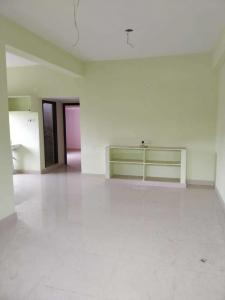 Gallery Cover Image of 1050 Sq.ft 2 BHK Apartment for buy in Gajularamaram for 3800000
