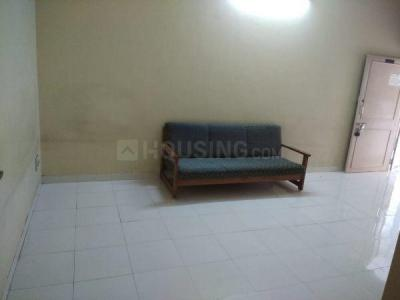 Gallery Cover Image of 1300 Sq.ft 2 BHK Apartment for rent in Hatkeshwar for 15000
