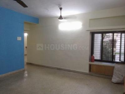 Gallery Cover Image of 1500 Sq.ft 3 BHK Apartment for rent in Nerul for 32000