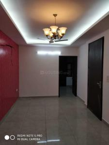 Gallery Cover Image of 900 Sq.ft 2 BHK Independent Floor for buy in Sector 105 for 2600000