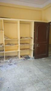 Gallery Cover Image of 1000 Sq.ft 2 BHK Independent House for rent in Sri Nagar Colony for 15000