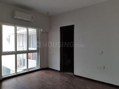 Gallery Cover Image of 600 Sq.ft 1 BHK Apartment for rent in Kurla West for 40000