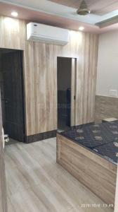 Gallery Cover Image of 218 Sq.ft 1 RK Apartment for rent in Pioneer Park PH 1, Sector 61 for 12500