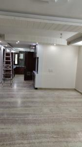 Gallery Cover Image of 1800 Sq.ft 3 BHK Independent Floor for buy in Paschim Vihar for 26500000