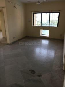 Gallery Cover Image of 1151 Sq.ft 2 BHK Apartment for rent in Seawoods for 42000
