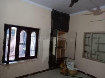 Gallery Cover Image of 2500 Sq.ft 6 BHK Independent House for buy in Bal Sanda for 4500000