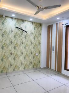 Gallery Cover Image of 1000 Sq.ft 3 BHK Apartment for buy in Sultanpur for 8420000